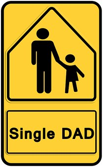 Single_Parent_Famiy
